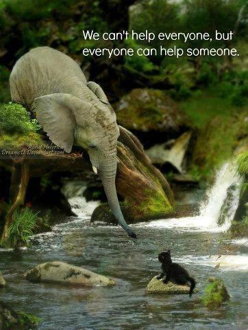 Resultado de imagem para ajudar alguém